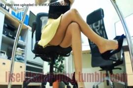 Porn hu sexy videos hd blatkar hindi
