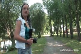 Shaudh xxx videos com