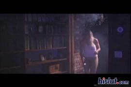 Hdsex dog kuwari ladaki chodai video hd
