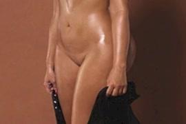 Http www.xxx sex videos maduadi