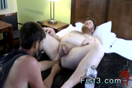 Indean gavti pori xxx video