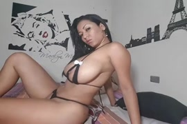 Janwar xxx video net