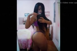 Xxxwww.dot.com.rep.hinde.sexy.video