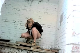 औरत का बुर फोटो
