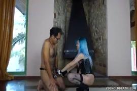 सेक्सी विडिओ झवाझवीxxx