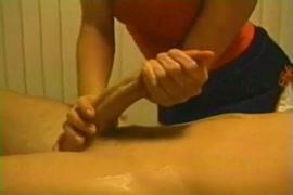 Full sex hd ladki and janwar