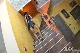 Sex xxx hindi actress www com