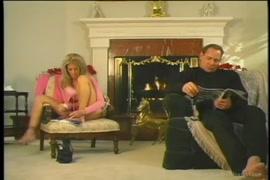 Saxi bahbi ki codaei opan sax video