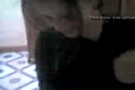 Balatkari baba puran sex tube