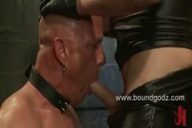 Balatkar sexy video download