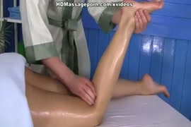 Xxx 1gante bali hd videos com