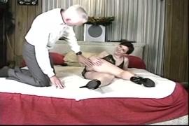 Bahin bhau marathi sex hd xnxx.com 2018