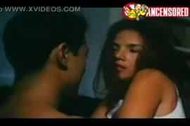 Www.sex videos.com full hd dhangars