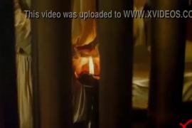 Hindi new ref sexxxx video