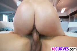Kenar woman sex video xxx