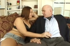 Xxx www vvv new bf jabardasti video hd