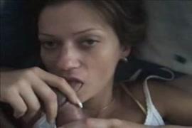 Xxx sex video dawnlod full sex sil pek hindi