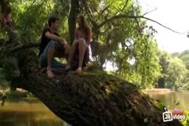 Sxas xxx -youtube -siteyoutube.com