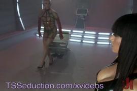 Xxx full sexy hd videos