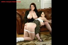 Pakshio ka sexy video