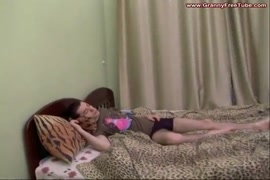 Sunnylyon sex full hd video