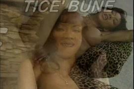 Hd 3x video chudai full sex