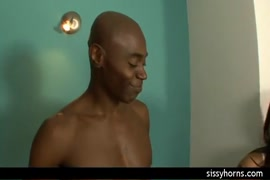 Hindi janwar ki sexy full hd video
