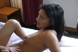 Sexybfhidi