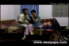 Xxx www devi ka bhojapuri heroyan