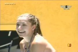 Sunny leone video xxxwww.com.co.in