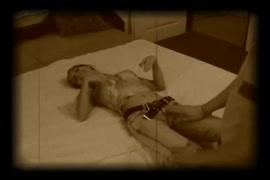 Sex dehate vidoes