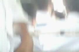 Fullhd dehati xxx videos.com