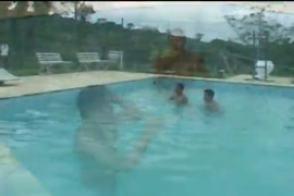 Bhojpuri amrpli ka xxxx videos hd