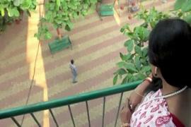 Jharkhand hindi jabar dash xxx video hd