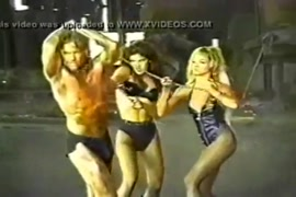 Sexy janwar video movie hd
