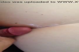 Www. karva sex xxx h d video. com