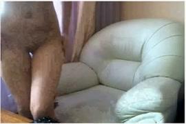 ईडींयन पुजा भाभी सेक्स स्टोरी डाउनलोड
