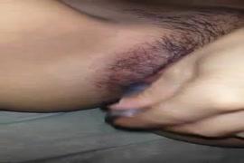 Village sex video hindi you tub antervashana.video