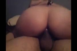 Muskan ke sexy photo nangi nangi