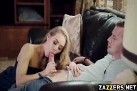 Fillm stori hinde sex video
