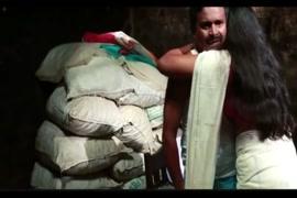 Sonakshi sinha ki sex hindi kahani