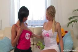Dubai sexy foking video