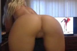Sexser xxx hd video