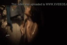 Sexse rap video.com