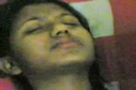N xxx hindi vidio