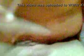 Hindebf. fast. xxx. videos