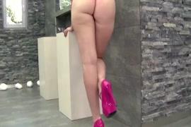Www.jabar jasthi pegnet sex.com