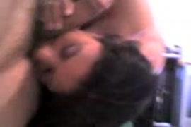 Janwar sex xvideo. com