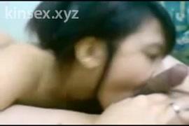 Rehana bhabhi ki sonagachi video