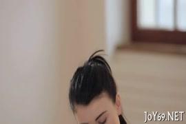 Marathi sil todne ki bf chudai video